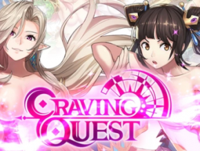 Craving Quest Mac Game Walkthrough Download for PC & iOS