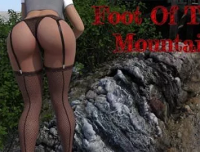 Foot Of The Mountains 11 Game Free Download for Mac/PC