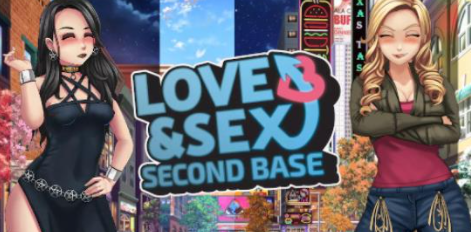 Love & Sex Second Base Game Download for PC/Mac Android