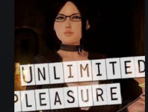 Unlimited Pleasure 0.3.0 Game Download for Mac/PC
