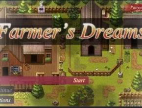 Farmer's Dreams 19.7 Game Download for PC Android 2020
