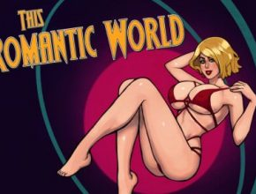 This Romantic World 0.6.5 Game Walkthrough Download PC for Mac