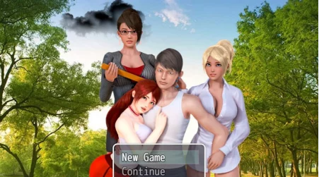 Family Fun 0.9 Game Free Download for PC Full Version