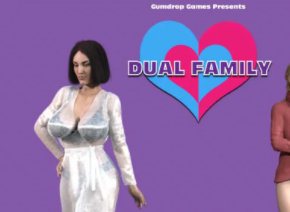 Download Dual Family APK v0.99 Android Adult Game For Free