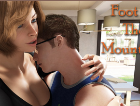 Download Foot Of The Mountains Game Free for PC & Mac