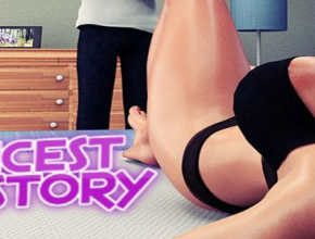 Download Incest Story Free PC Game
