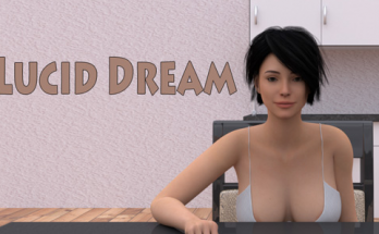 Download Lucid Dream Remake Free for Mac & PC Full Version