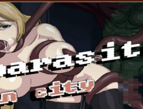 Download Parasite In City Free for Mac & PC Full Version