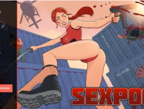 SEXPOOL 0.8.0 Game Walkthrough Free Download for PC